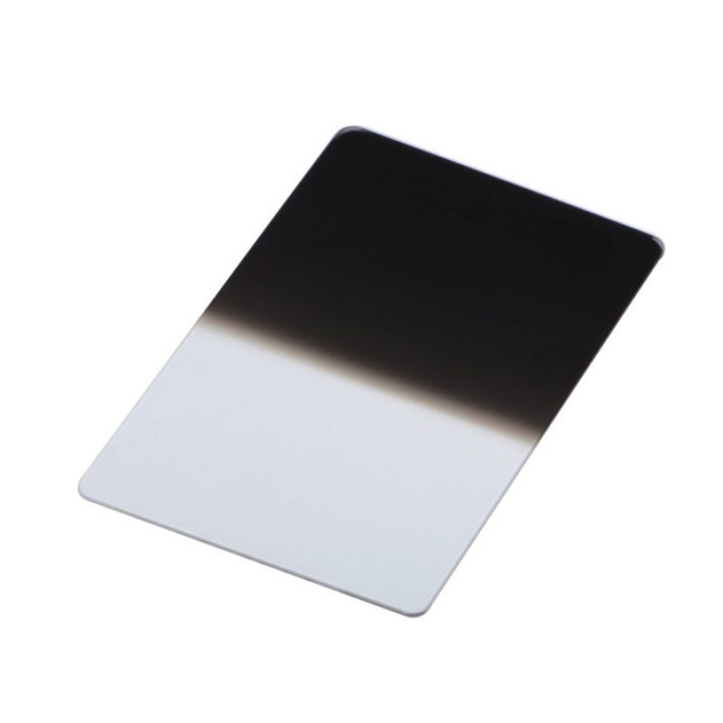 NiSi 75x100mm (M75) Nano IR Hard Graduated ND Filter