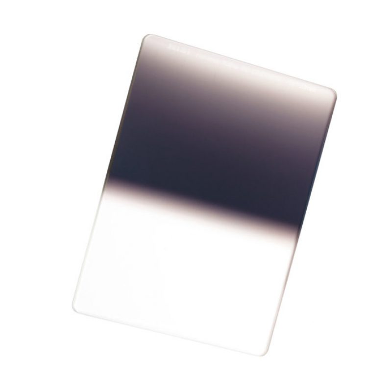 NiSi 75x100mm (M75) Nano IR Reverse ND Filter