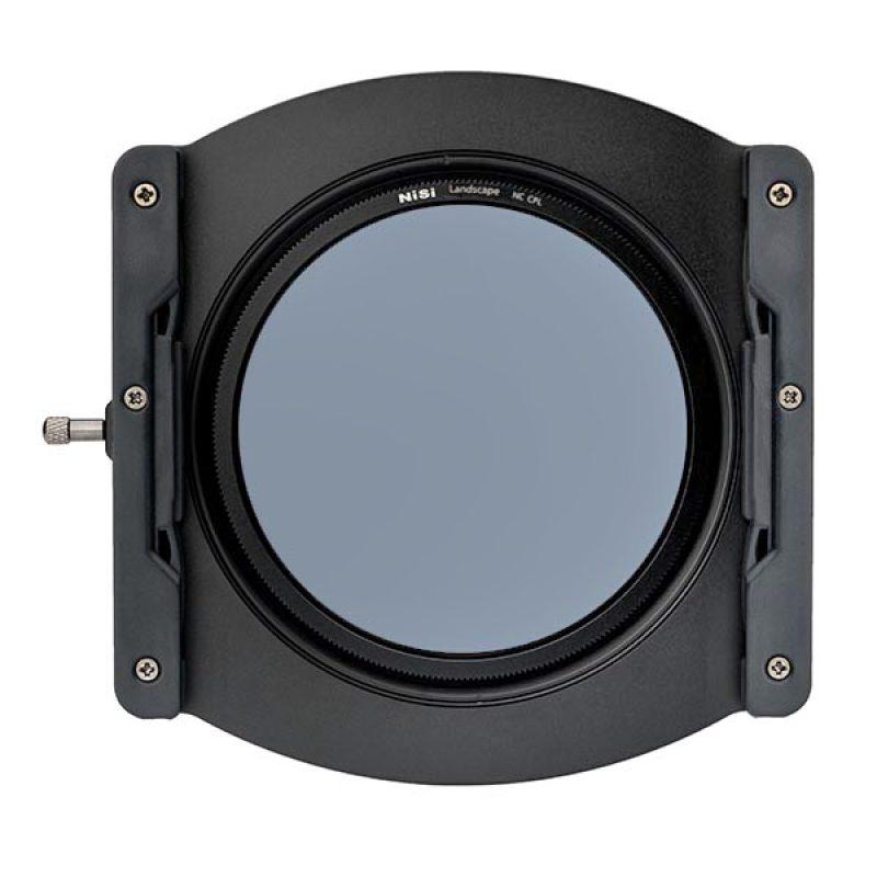 NiSi 100mm V5 Pro Filter System – Landscape Special Edition