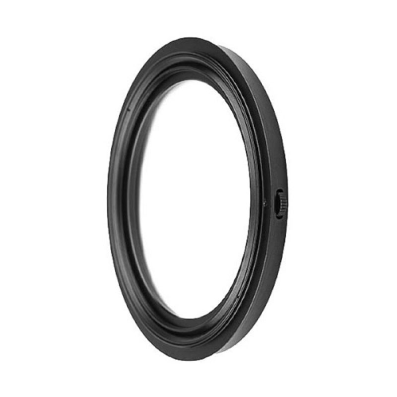 NiSi 100mm V5 Pro Filter System – 82mm Adapter Ring