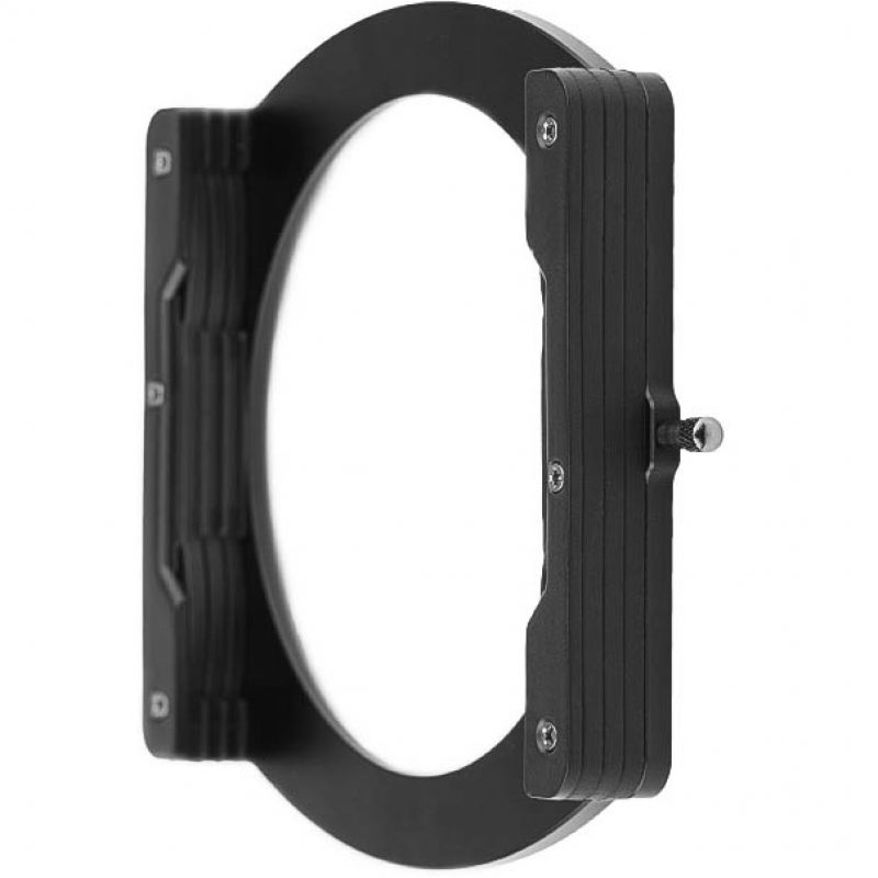 NiSi 100mm V5 Pro Filter System – Filter Frame