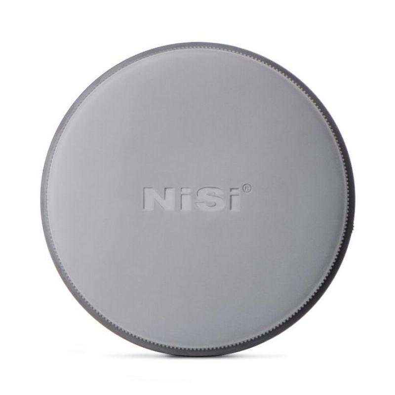 NiSi V5 Pro CPL Cap