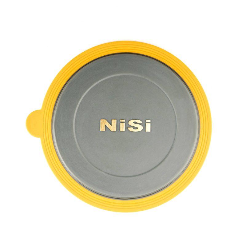 NiSi V6 CPL Cap