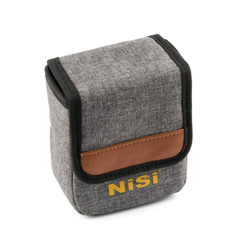 NiSi 75mm M75 Case