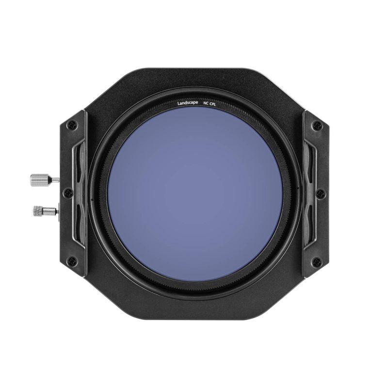 NEW NiSi 100mm V6 – Landscape Special Edition