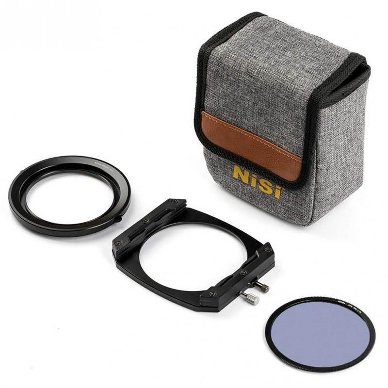 NiSi 75mm M75 System – Landscape CPL