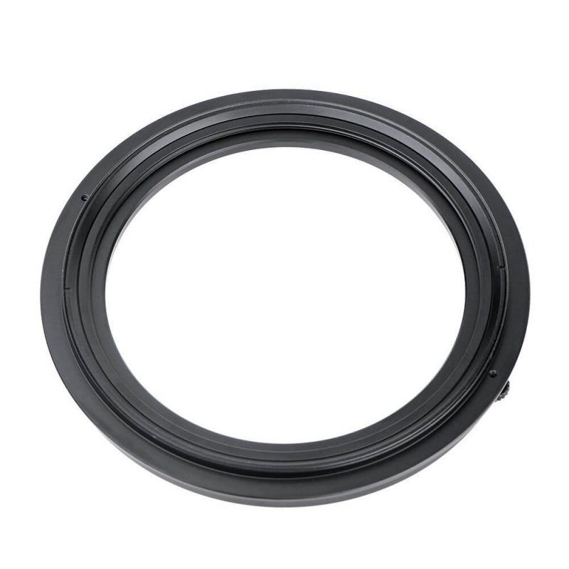 NiSi 100mm V6 Filter System – 82mm Adapter Ring
